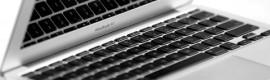 Top Ten MacBook Pro Accessories You Must Have