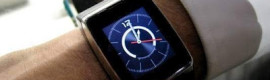 4 Best Touch Screen Watches for Men