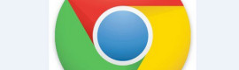 Problems with Google Chrome? Here's the Fix
