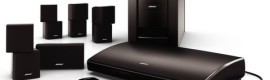 How to Improve Your Home Entertainment System