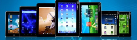 Low Price Android Tablet with Features and Specification available in India
