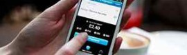 How to Use Your Smartphone for Mobile Payments with Dwolla and GoPayment