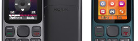 Best budget Nokia mobiles comes with great price and best features