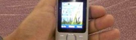 Low Cost Budget Multimedia Nokia Mobile – Nokia C1-01
