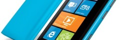 Nokia Lumia 900: Toughness and Beauty Rolled Into On