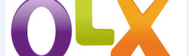 OLX.in Buy and Sell your Products Online for Free