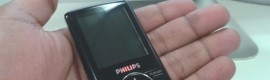 Philips GoGear MP4 Music Player Review