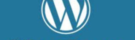 Customising WordPress to Enhance Ranking