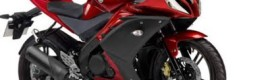 New Yamaha R15 Colors, Prices and Models