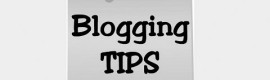 5 Tips for Creating an Entertaining Blog
