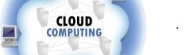 Benefits of Using Cloud Computing Storage