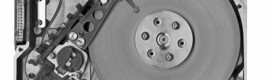 How to Start Defragment of Your Hard Drive