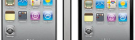 iPhone 5 will include both GSM and CDMA