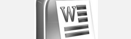 3 Amazing Alternatives to Microsoft Office