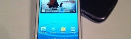 Best Features of Samsung I9300 Galaxy S3 Mobile