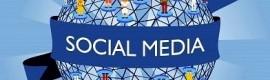 Best Social Media Tips for Bloggers