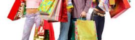 5 Best Online Shopping Websites In India