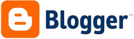 Top Website which provide Best Blogger templates