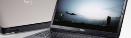 Best Laptop with Intel i7 Processor Available