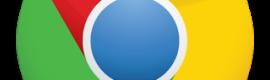 6 Best Google Chrome Apps