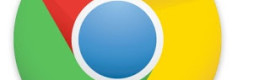 7 Best Apps for Google Chrome Browser
