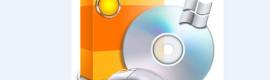 Best Graphic Design Software For Windows