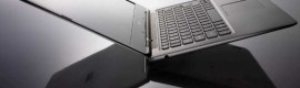The Best 5 Ultrabooks Currently Available