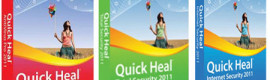 How to Uninstall Quick Heal Trial Version Antivirus Completely