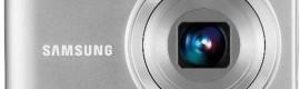 Samsung PL210 – Packs a Good Feature set but Fails to Deliver