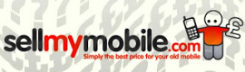 Sell your Old Cell Phones Online with Sellmymobile.com