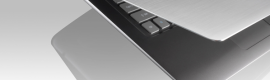 Thinnest Laptop in The World – Acer Aspire Ultrabook Series