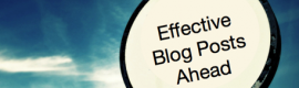 How to Adjust Number of Post per Pages in Blogger