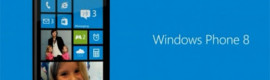 Windows Phone 8: Why Should You Get one