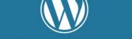 Customising WordPress to Enhance Ranking