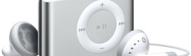 Best iPod and MP3 Players under $100 Price