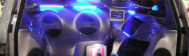 Top Ways to Improve Your Car Audio System