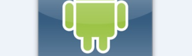 Best Photo Sharing Apps for Your Loving Android Device