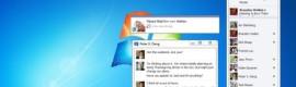 5 Features of Facebook Windows Messenger App