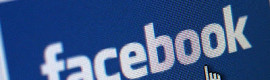 How to Get Back Previous Facebook Chat Interface