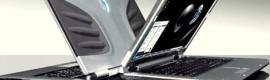 Alienware Vs Asus – Choosing the Best Gaming Laptop