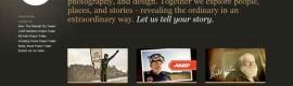 5 Best Minimalist Website Design Examples