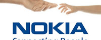 Why Nokia Mobiles are the Best Choice in India